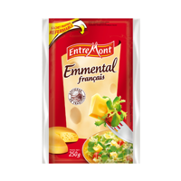 Entremont block cheese
