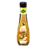 Apple vinegar 25cl