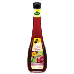 Red wine vinegar 50cl