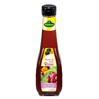 Kuhne-red-wine-vinegar