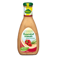Kuhne-thousand-islands-salad-dressing-500ml