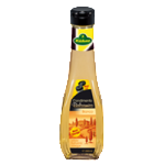 White balsamic vinegar 25cl