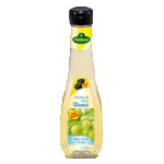 White wine vinegar 25cl