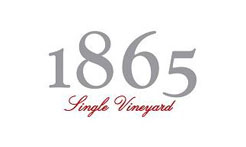 1865 Single vineyard Chilean wine