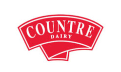 Countre