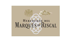 Marques de Riscal wines in Cyprus