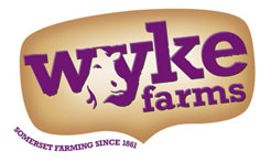 Wyke Farms Dairy products in Cyprus