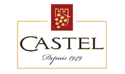 Castel Frere wines in Cyprus