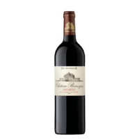 Chateau Barreyres Cru Bourgeois, Haut Medoc