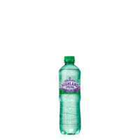 Highland Spring Sparkling Water, Pet 50cl