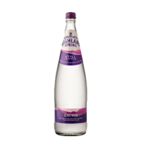 Highland Spring Still Water, Glass 100cl
