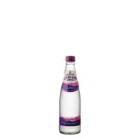 Highland Spring Still Water, Glass 33cl