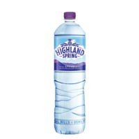 Highland Spring Still Water, Pet 150cl