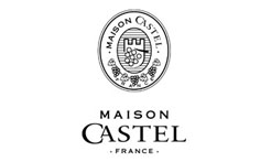 Maison Castel French wines