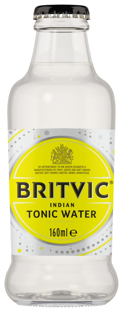 Tonic Water 150ml