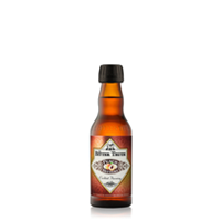 Peach Bitters 20cl