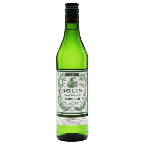 Dolin Vermouth Dry