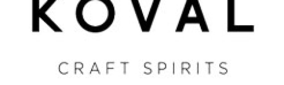 Koval American Whiskey & Gin