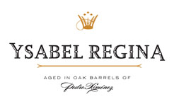 Ysabel Regina available in Cyprus