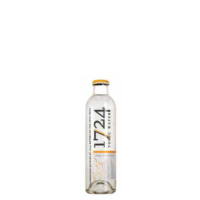 1724 Premium Tonic Water 20cl