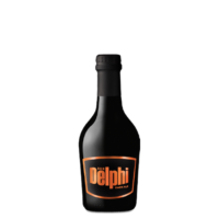 Delphi, Craft Dark Ale