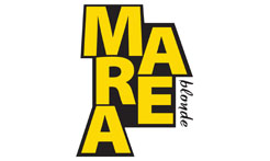 MAREA Beer in Cyprus