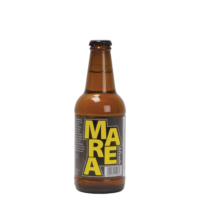 Marea Blonde, Craft Pale Lager