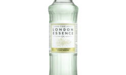 Classic London Tonic Water