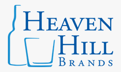 Heaven Hill Distillery Spirits in Cyprus