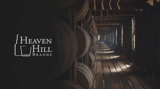 Heaven Hill Brands in Cyprus