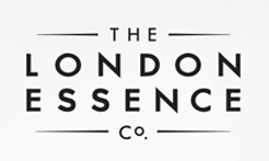 London Essense Company
